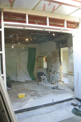 kitchen-wall-removed-2