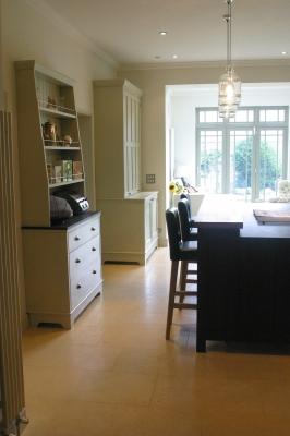 opened-up-kitchen-window-2