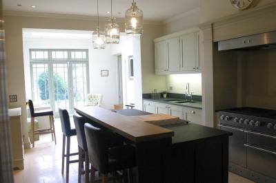 orangery-kitchen-2