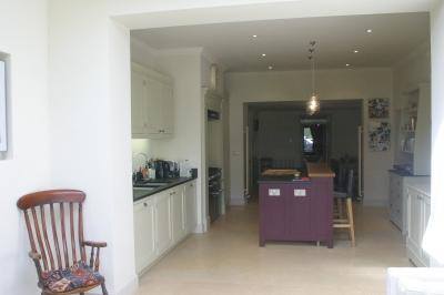 orangery-kitchen-2a