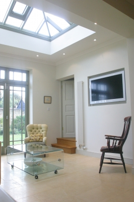 orangery-living-space-2