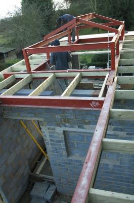 roof-lantern-steels-2