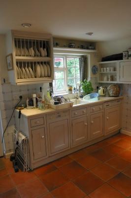 kitchen-before-shot-3