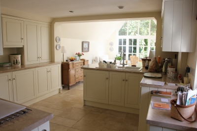 kitchen-extension-after-shot-3