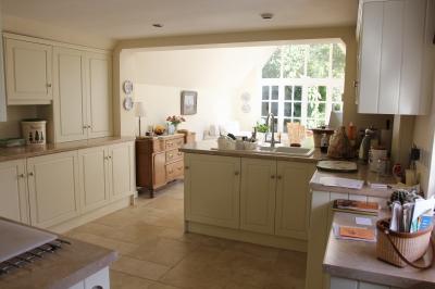 kitchen-extension-after-shot-3