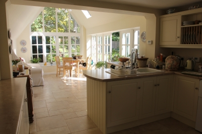 kitchen-extension-after-shot-4a