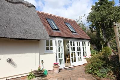 kitchen-extension-garden-room-3b