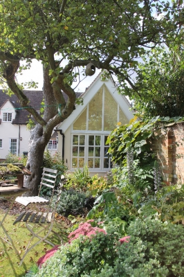 kitchen-extension-garden-room-c3a