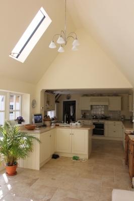 kitchen-extension-internal-3