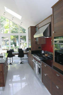 kitchen-extension-4