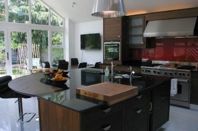kitchen-extension-4a