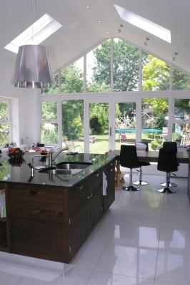 kitchen-extension-internal-4