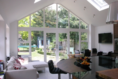 kitchen-extension-living-space-4a