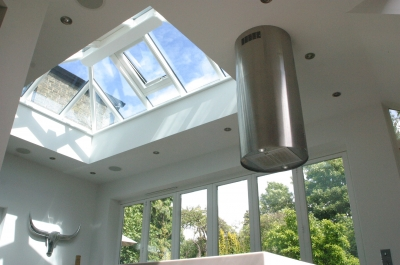 kitchen-extension-orangery-cieling-5