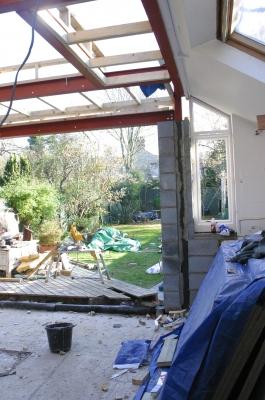 kitchen-extension-steelwork-5