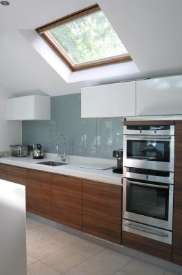 kitchen-extensions-5-sink