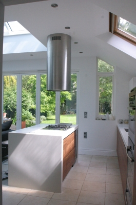 orangery-kitchen-cooker-hood-5