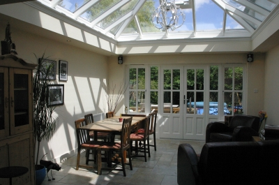 orangery-internal-7