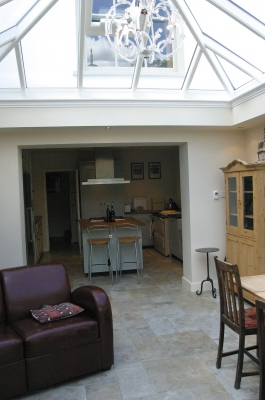 orangery-internal-7a