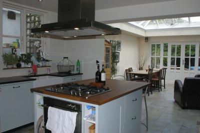 orangery-kitchen-extension-7