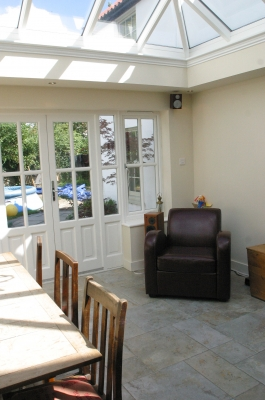 orangery-leisure-room-7