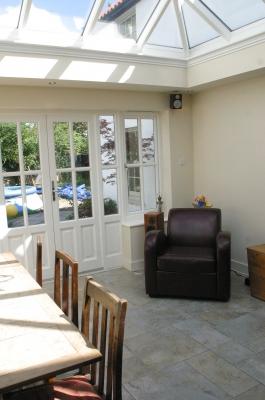 orangery-leisure-room-7