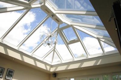 roof-lantern-7