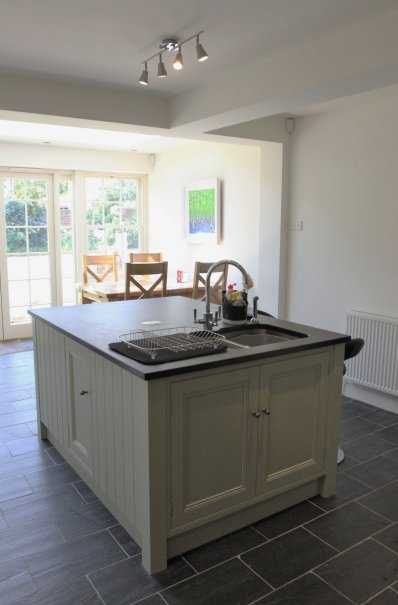 kitchen island extensions kitchen extensions project 8 heritage orangeries 1908