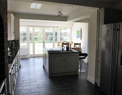 internal-kitchen-extension-8