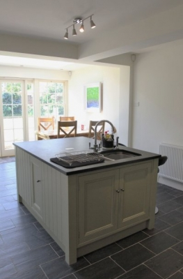 island-kitchen-extension-8