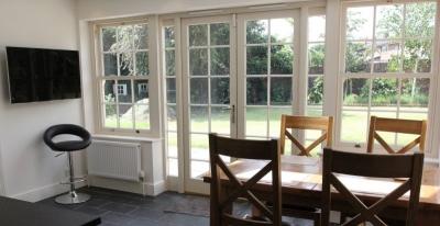 kitchen-extension-8-garden-view