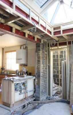 kitchen-extension-8-steel