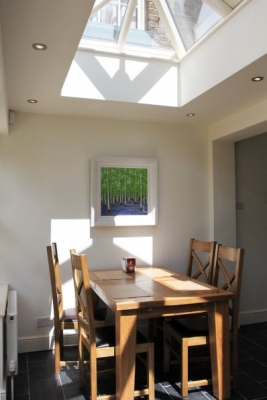 kitchen-extension-dining