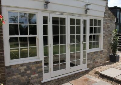 kitchen-extension-hardwood-doors-8