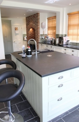 kitchen-extension-island-2