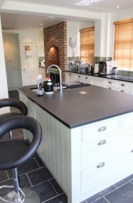 kitchen-extension-island-2