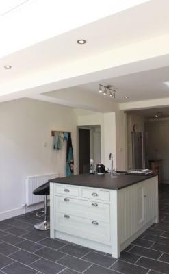 kitchen-extension-island-8