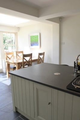 kitchen-extension-opening