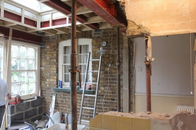kitchen-extension-steel
