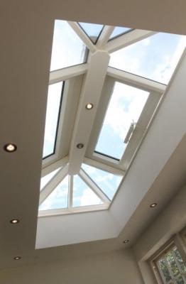 roof-lantern-kitchen-extension-8