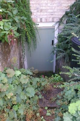 cellar-door-1