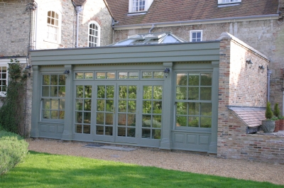 listed-building-with-orangery-1