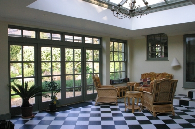 orangery-leisure-area-1a