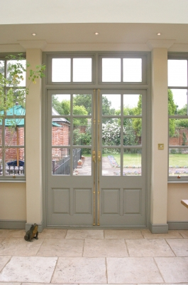 georgian-french-doors