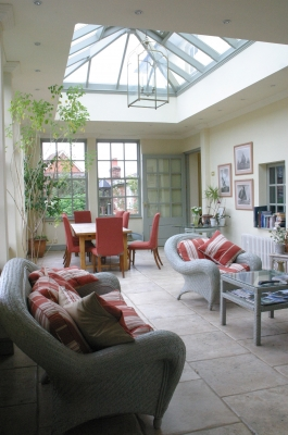 orangery-leisure-area-2