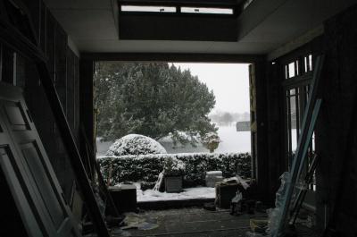 all-seasons-3