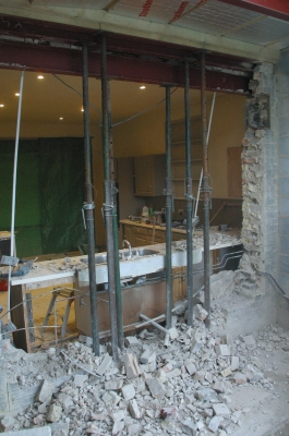 brickwork-removed-3
