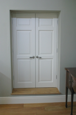 hardwood-internal-doors-3