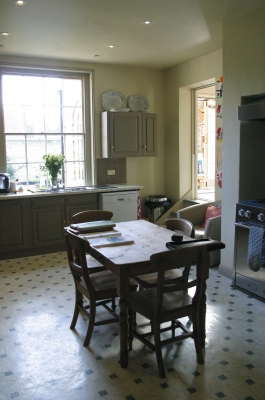 kitchen-cooker-before-3