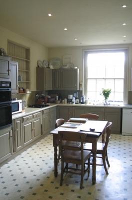 kitchen-window-before-3